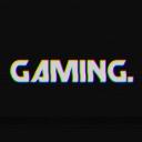 Gaming Nest discord server