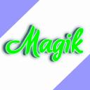 Magik's School of Arcane Magic
