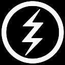 zaptic room