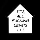 The Lewd House ERP