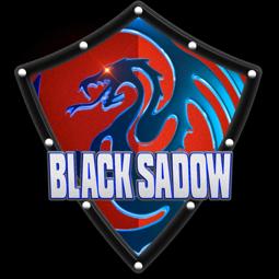 Icon for Black Sadow