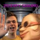 Zdziry Squad
