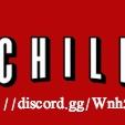 Discord n Chill