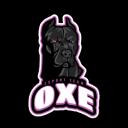 OxE.Team