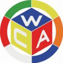 WCA Puzzles