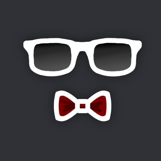 Icon for Bowtie Bots