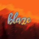 TheBlaze1221 Server