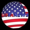 US1ANews.com