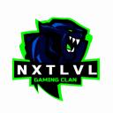 NXTLVL Discord Server