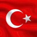 Türkçe Öğrenelim!