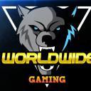 Worldwide Gaming