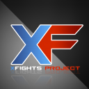 XFIGHTS Project