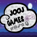➡ JOOJ Games 📞🎮🎧