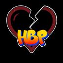 HeartbreakerPressOfficial