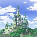 Zuzu's Palace