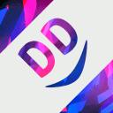 ddelivery Logo