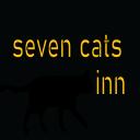 Seven Cats Inn