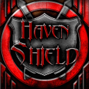 Haven Shield