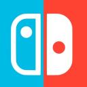 Untitled Nintendo Server