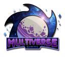 Multiverse Gaming