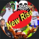 NewRise!