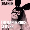 The Dangerous Server