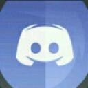 TeamBot (FamillyBot)