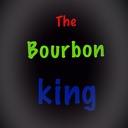 the bourbon king discord