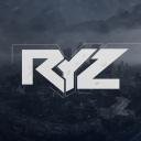 Ryz Gaming