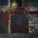 🌟 MAGIC SHOP   매직 숍 🌟