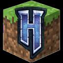 Minecraft & Hytale