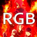 RGB Battle Royale