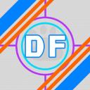 Diaperfurs