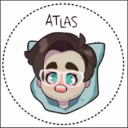 People who love the music of Atlas