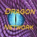 Dragon Network