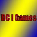 DC l Games