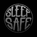 SleepSafe Clan