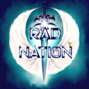 RADnation
