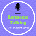 Awesome Talking