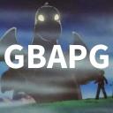 Greater Binghamton Area Pokemon Go