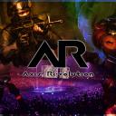 Axis Revolution