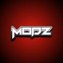 MoDzTime_360`s chat