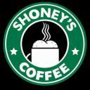 Shoney's Coffee