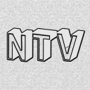 Nate TV's Community Channel