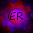 Enchanted Reality ♠