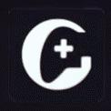 resmigrowtopia Logo