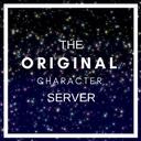 The Original Character Server