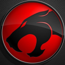Zayne/Bluefresh Official Server