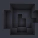 Krii Zu'u