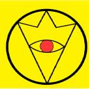 Eye of Madix